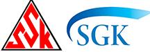 SSK ve SGK